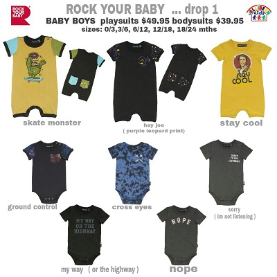 8c66fd789c6f ROCK YOUR BABY / ROCK YOUR KID. SUMMER 2018 /2019. LEOPARD SKIN onepiece  tulle
